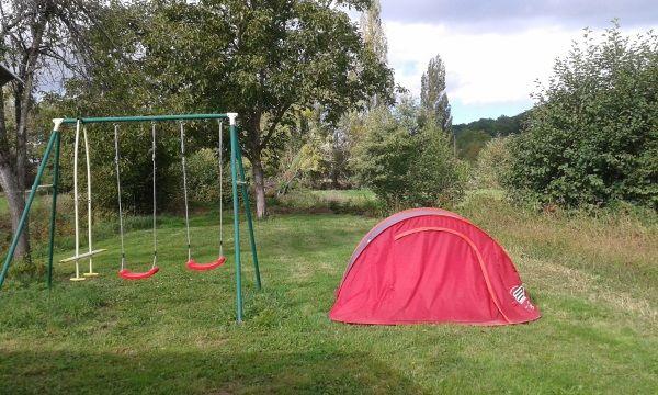 Camping-a-la-Ferme-du-Moulin-1