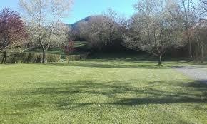 Camping-Aire-naturelle-Pailhac-1