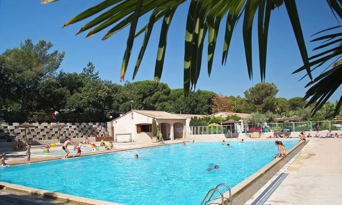 Camping-Leï-Suves-zwembad-2