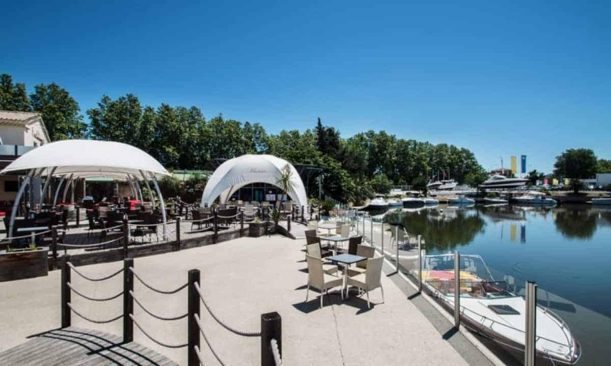 Camping-Holiday-Marina-Resort-jachthaven