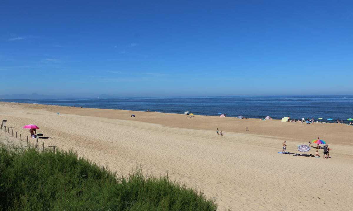 Camping-Espace-Blue-Ocean-strand