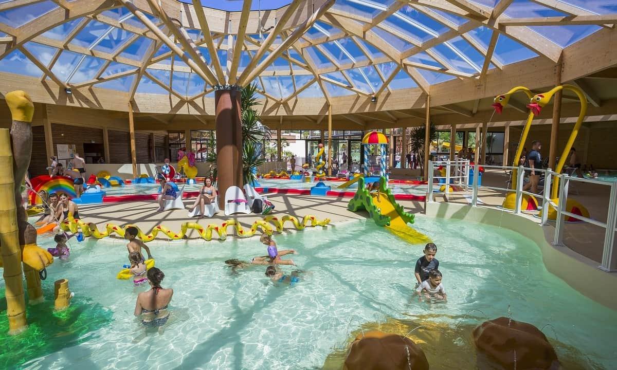 Camping-Resort-Spa-La-Rive-kinderbad