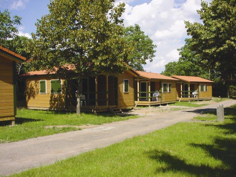 Camping Beau Rivage Gunsbach 768x576