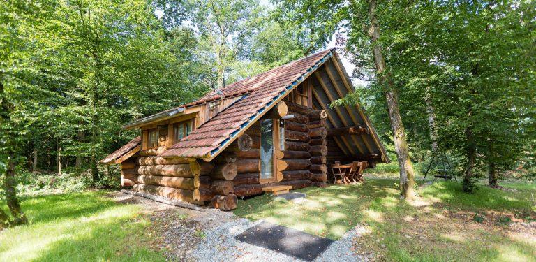 Camping Les Castors Burnhaupt le Haut cheltverhuur 768x375