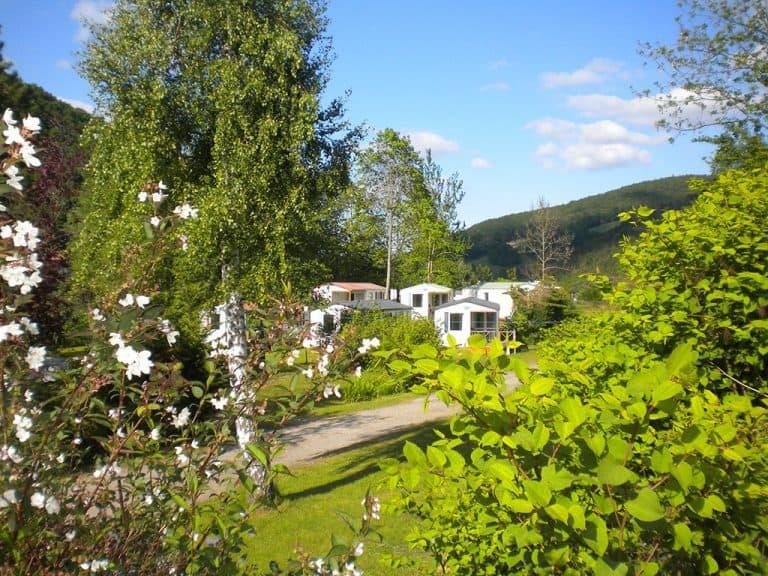 Camping Les Reflets du Va d Argent 768x576