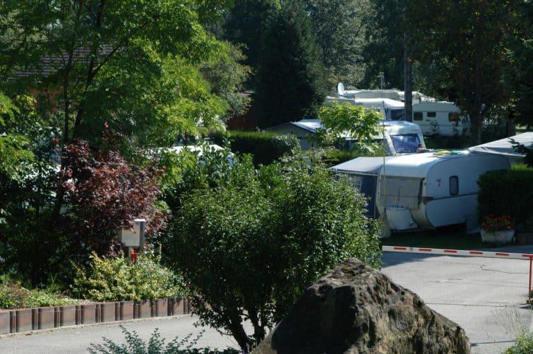 Camping de la Doller 768x511