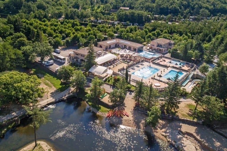 Camping Les Ranchisses overzicht. 1jpeg 768x512