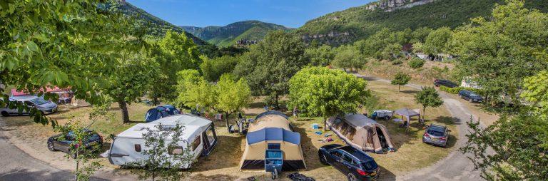 Camping Val de Cantobre 768x254