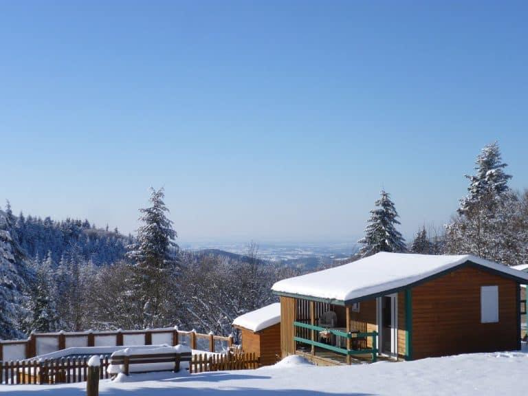 Camping Auberge les Myrtilles  768x576