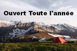 Camping-Frankrijk-gehele-jaar-Geopend