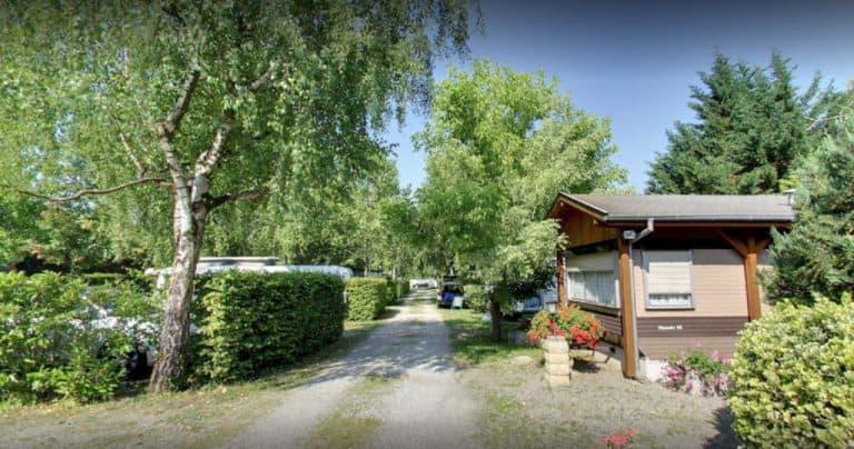 Camping la Chaumière Heimsbrunn staanplaaten 768x404