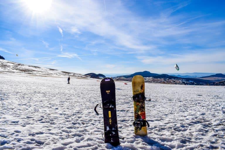 Le Mont Dore wintersport 768x512