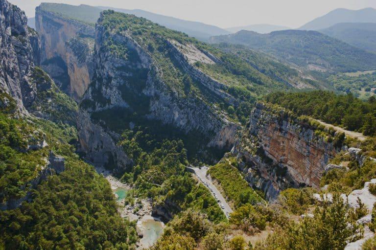 Camping Huttopia Gorges du Verdon 1 1 768x511