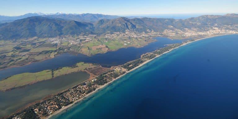 Camping San Damiano Corsica  768x387