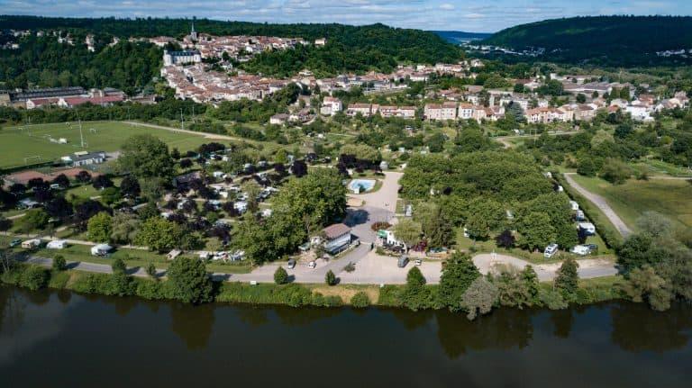 Camping de la Moselle overzicht 768x431