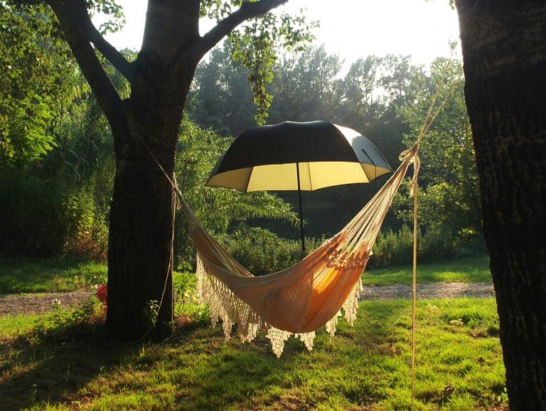 Camping Bellerive Provence hangmat 768x579