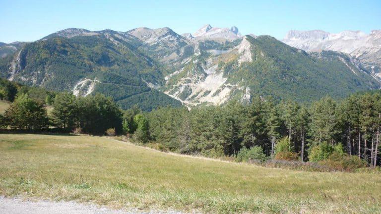 Camping Les Prés Haute Alpes  768x432