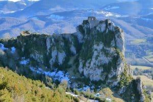 Campings in Ariège