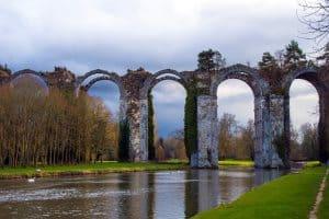 Campings in Eure et Loir