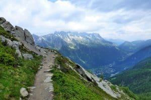 Campings in Savoie