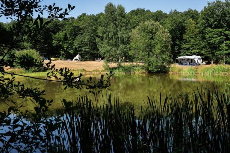 Naturistencamping Creuse Nature  768x512