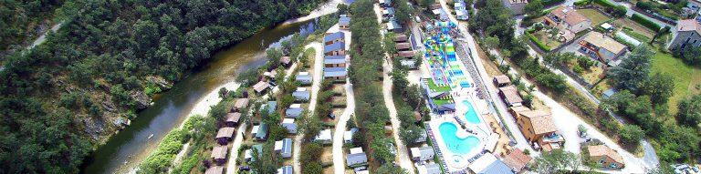 parc aquatique1 768x191