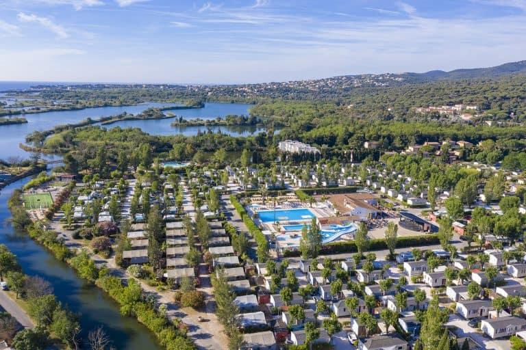 Camping Sandaya Riviera d Azur  768x512
