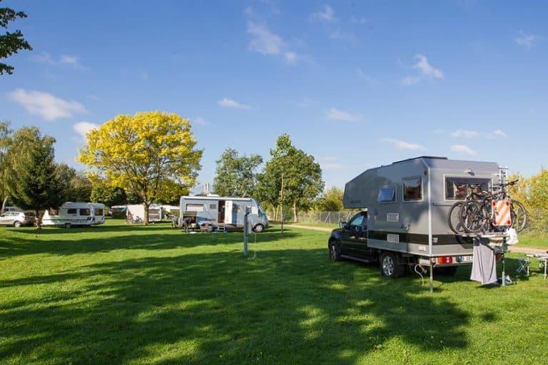 Camping Du Pont de Bourgogne  768x512