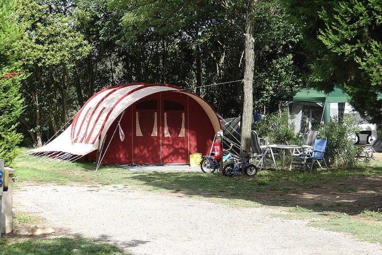 Camping Fontisson 1 768x512