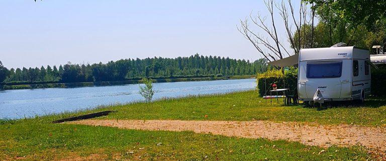 Camping La Cle de Saone 768x322