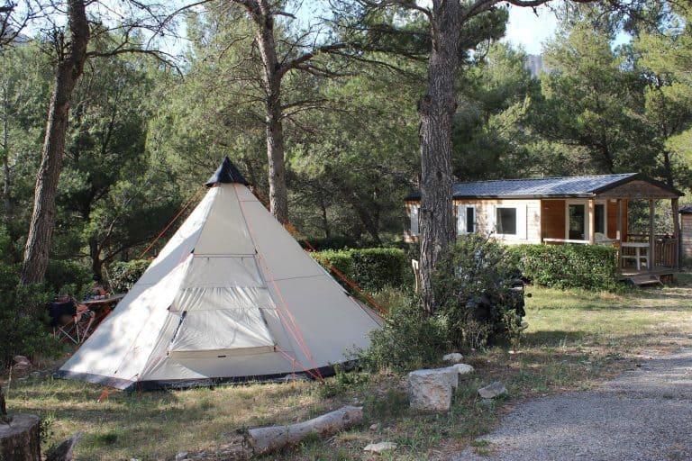 Camping La Vallee Heureuse  768x512