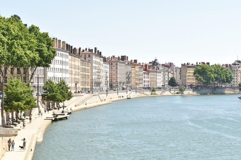 Stadscamping Lyon 1 1 768x512