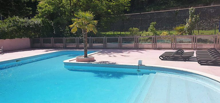 CAMPING LES FOULONS 768x359