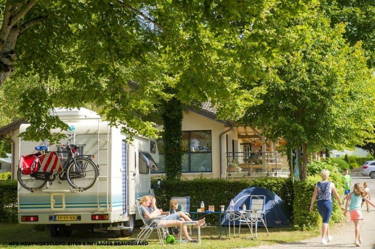 camping sites et paysages beauregard 768x511