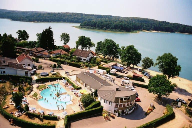 kawan village club lac de bouzey 768x512
